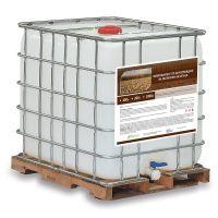 GrowGreen микробиален тор за разграждане на растителни остатъци от магазин за торове, препарати и семена Агрогрийн.