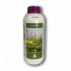 Пиринекс Сюприйм ЗВ от магазин за торове, препарати и семена Агрогрийн.