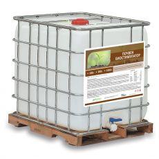 GrowGreen Почвен Биостимулатор от магазин за торове, препарати и семена Агрогрийн.