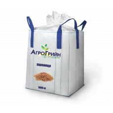 Семена пшеница  Авеню C1 Безосилеста зимна мека обеззаразена с Тебсем от магазин за торове, препарати и семена Агрогрийн.