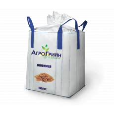 Семена пшеница  Авеню C2 Безосилеста зимна мека обеззаразена с Тебсем от магазин за торове, препарати и семена Агрогрийн.