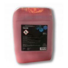 Тебсем 025 ФС от магазин за торове, препарати и семена Агрогрийн.