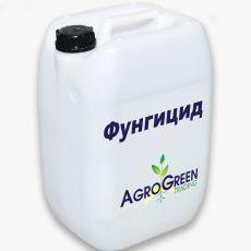 Рикали от магазин за торове, препарати и семена Агрогрийн.