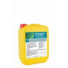 GrowGreen прилепител Eкстенд от магазин за торове, препарати и семена Агрогрийн.