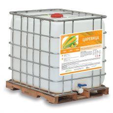 GrowGreen за Царевица от магазин за торове, препарати и семена Агрогрийн.