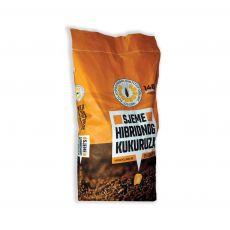 Семена царевица OS 398 от магазин за торове, препарати и семена Агрогрийн.